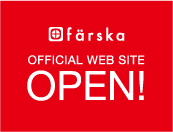 farska OFFICIAL SITE OPEN !!